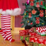 アメリカ クリスマス 過ごし方