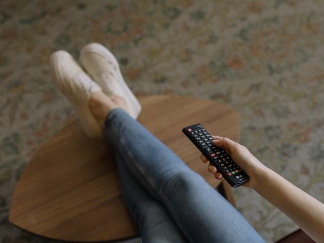 中継やテレビで見たい方の為の情報