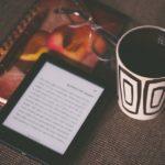 海外 電子書籍 サイト