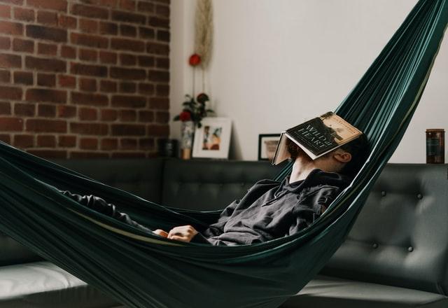 アメリカ 仕事 休み 休暇の種類