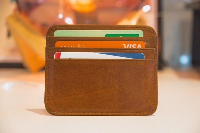 「楽天デビットカード」を海外で使う事をおすすめする理由